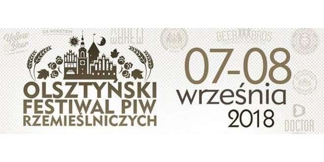 festiwal-piw-rzemieslniczych