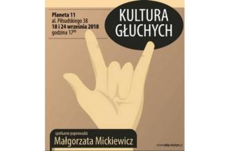 kultura-gluchych1