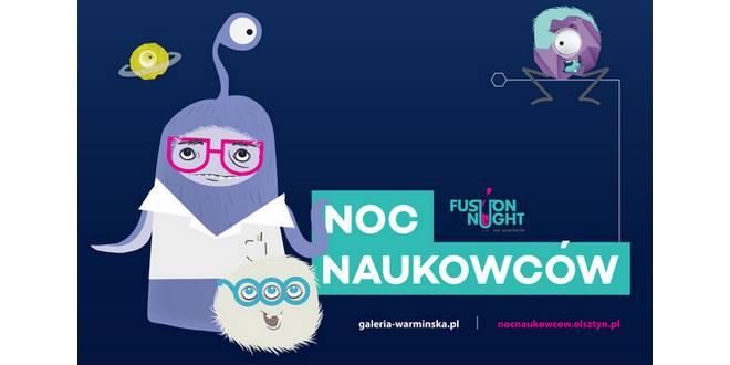 noc-naukowcow-2018