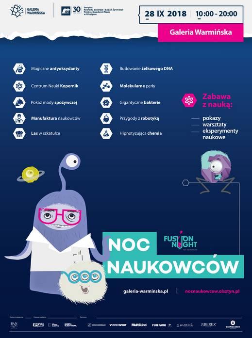 noc-naukowcow-2018a