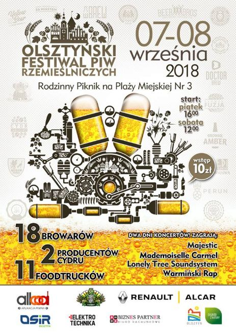 ol-festiwal-piw-rzemieslniczych