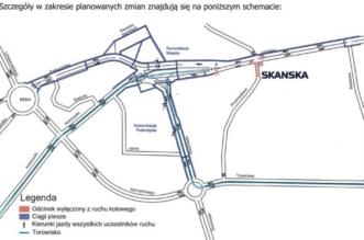 schemat-dworzec