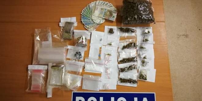 fot. policja.gov.pl