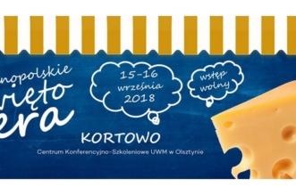 swieto-sera-olsztyn-2018