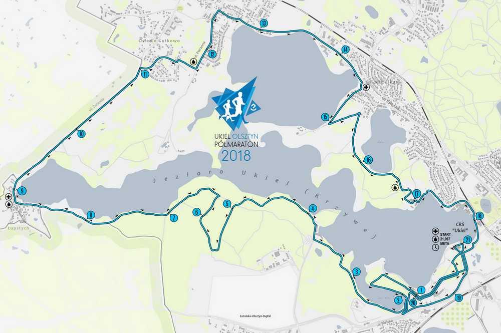 trasa-ukiel-polmaraton