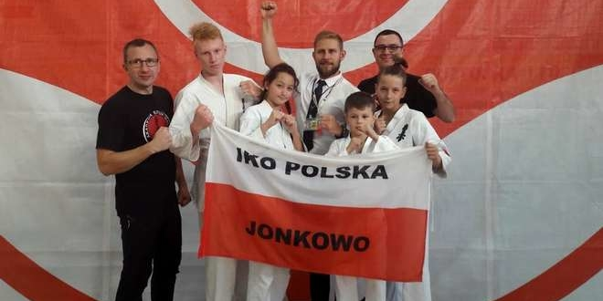 karatecy-jonkowo