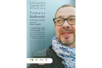 literackie-topografie-olsztyna1