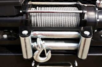 montaz-wyciagarki