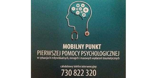punkt-pomocy-psychologicznej
