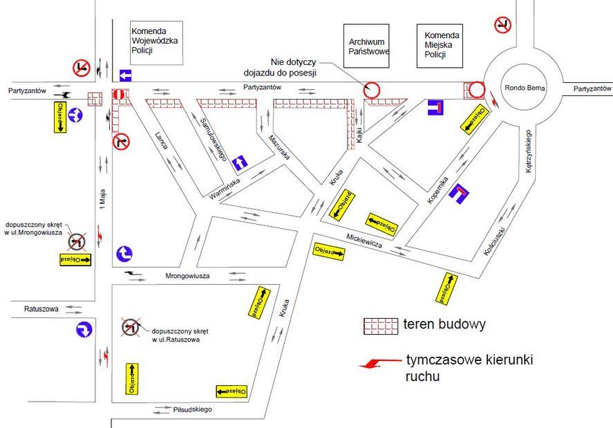 schemat-partyzantow-06-10