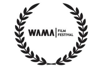 wama-film