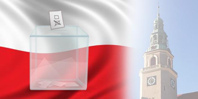 wybory-2018t