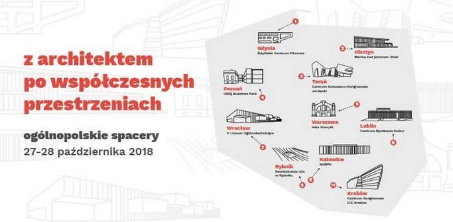 z-architektem-po-wspolczesnuch-przestrzeniach