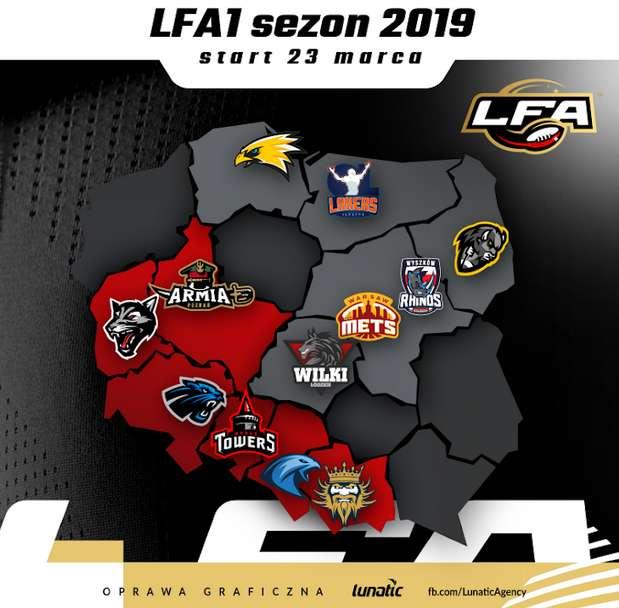 lfa1-2019