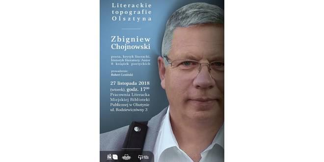 literackie-topografie-olsztyna-spotkanie