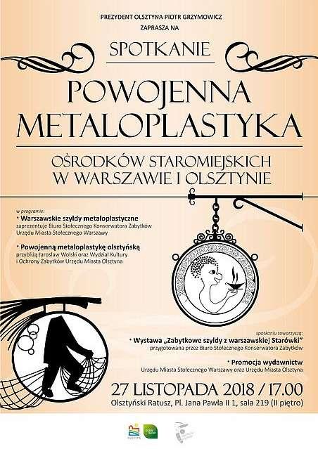 powojenna-metaloplastyka