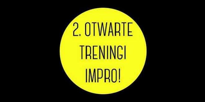 treningi-impro