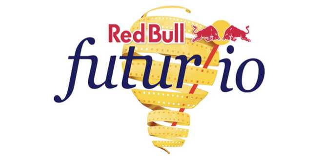 redbull-futur