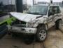 Zderzenie samochodu osobowego z tramwajem.  Wstrzymano komunikację tramwajową [VIDEO]