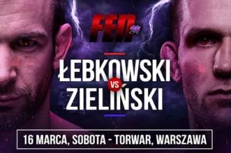 lebkowski-zielinski-fen-24