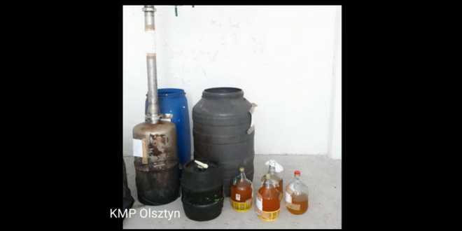 prod-alkoholu