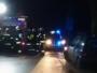 http://wiadomosci.olsztyn.pl/tragiczny-wypadek-w-unieszewie-kierowca-najechal-na-lezacego-czlowieka/
