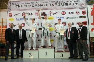 zawody-karate-k-ol (1)