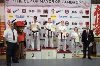 zawody-karate-k-ol (2)