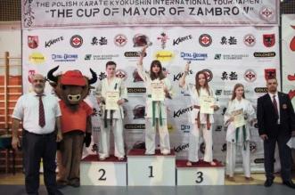 zawody-karate-k-ol (3)
