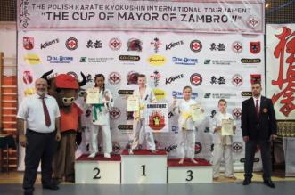 zawody-karate-k-ol (4)