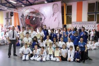 zawody-karate-k-ol (5)