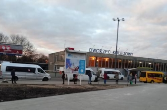 dworzec-olsztyn35