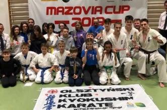 mazovia-cup-okkk