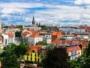 miasto-olsztyn-wynajem-samochodow