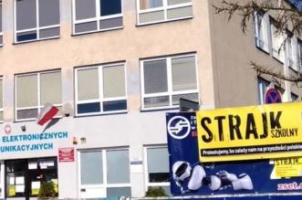 strajk-szkola