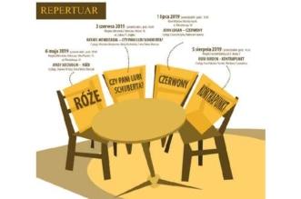 teatr-przy-stoliku