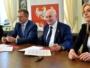 fot. warmia.mazury.pl