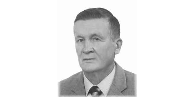 zaginiony-tadeusz-s