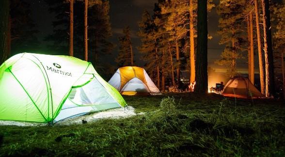camp588x324.jpeg