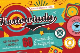 kortowiada-2019