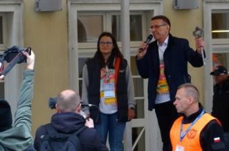 parada-wydzialow-2019 (4)