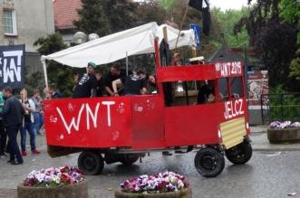parada-wydzialow-2019 (46)