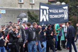parada-wydzialow-2019 (47)