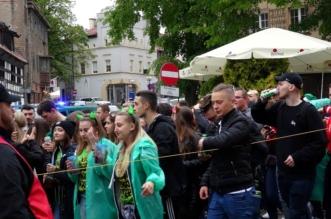 parada-wydzialow-2019 (5)