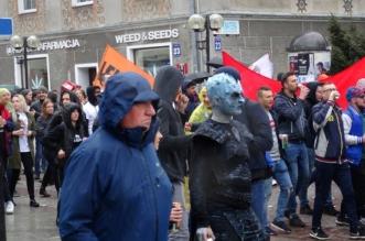 parada-wydzialow-2019 (69)