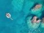 podroz-poslubna-na-rajskich-wyspach-najlepsze-kierunki-207602024
