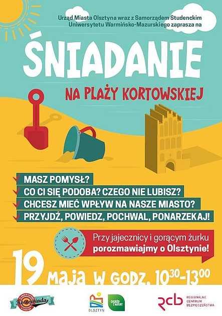 sniadanie-plaza-kortowska