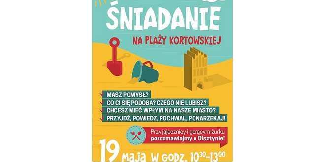 sniadanie-plaza-kortowska1