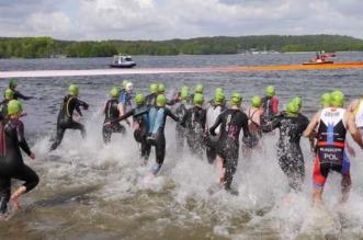 triathlon-olsztyn (17)