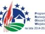 program-rozwoju-obszarow-wiejskich